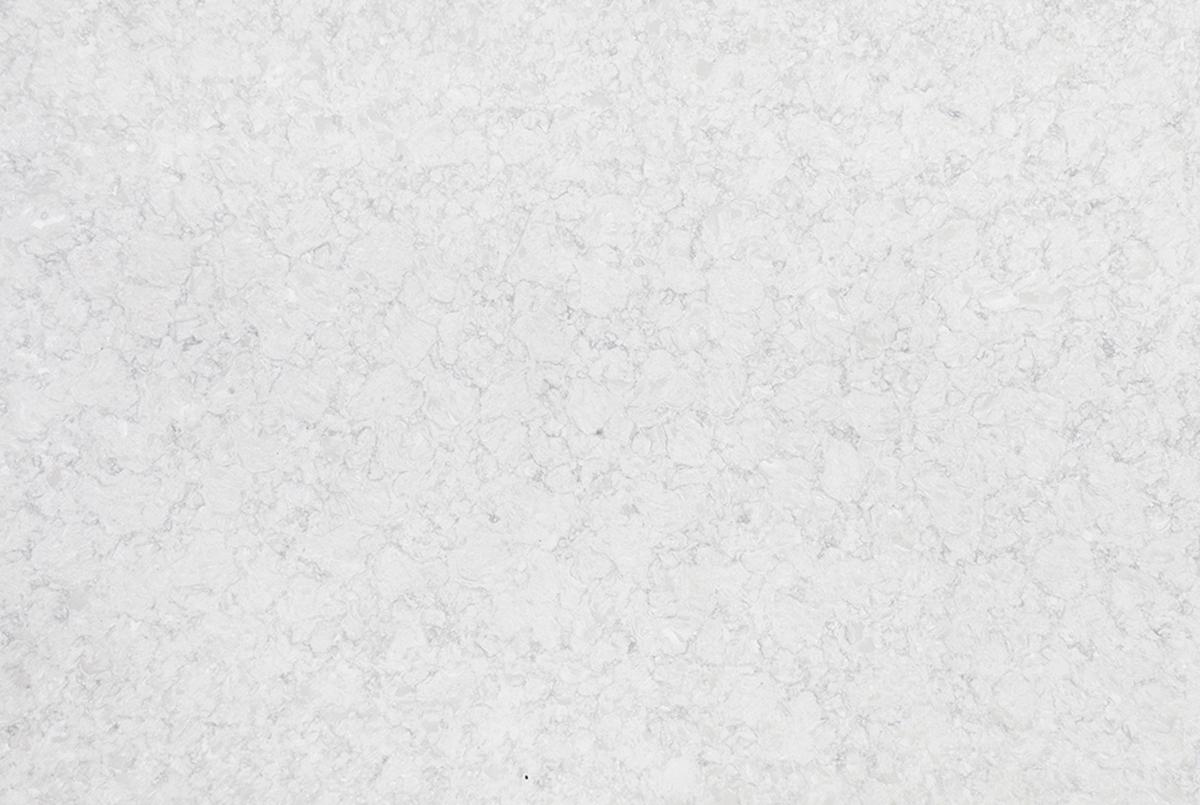 1.GV781_Atlantic Grey(1200 x 805)