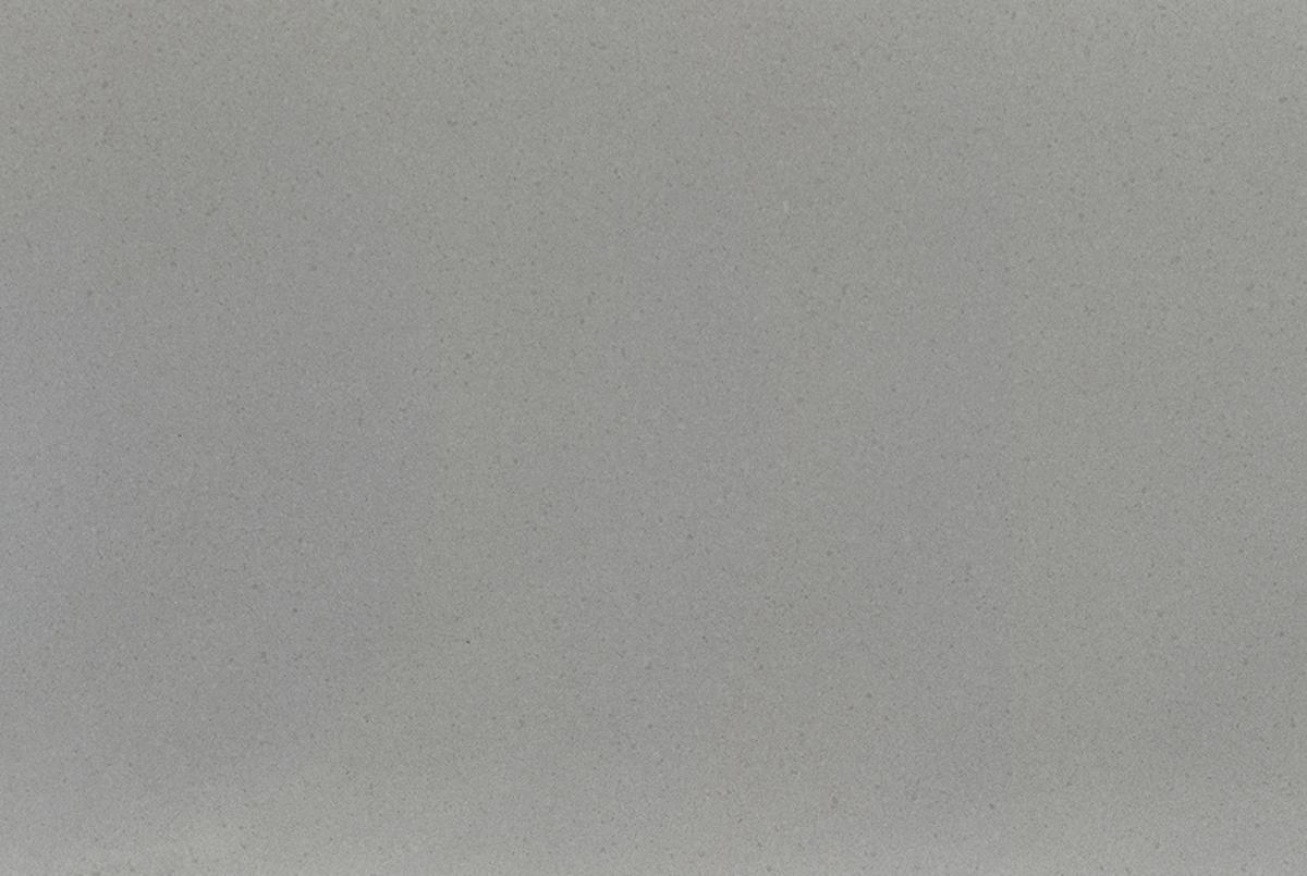 3.RU608_Sophia(1200 x 805)