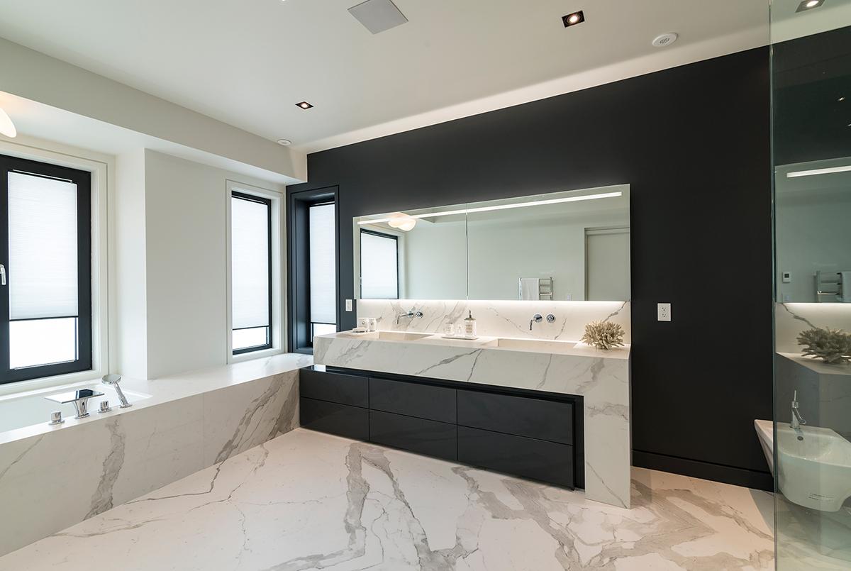 I Naturali – Bianco Statuario Venato (浴室地台、洗手盆枱面、浴缸)(1200 x 805)