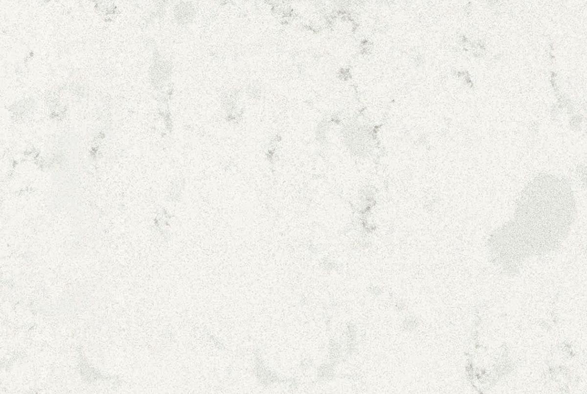 1.Ksoul(1200 x 805)