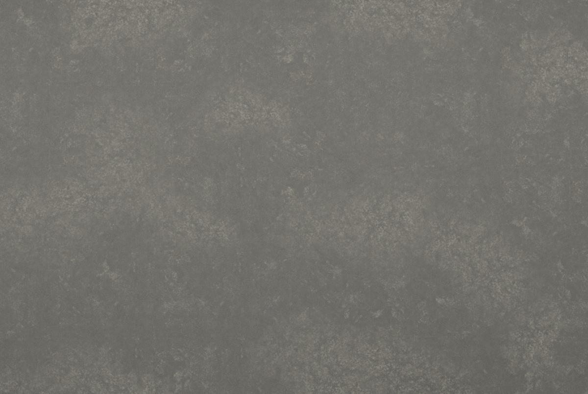 2.Metropolis Grey_SLAB(1200 x 805)