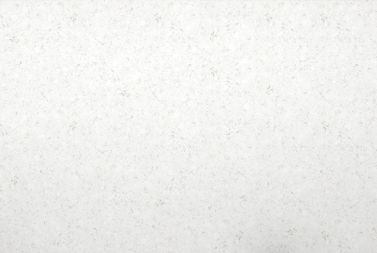 4.Vittoria White_SLAB(1200 x 805)