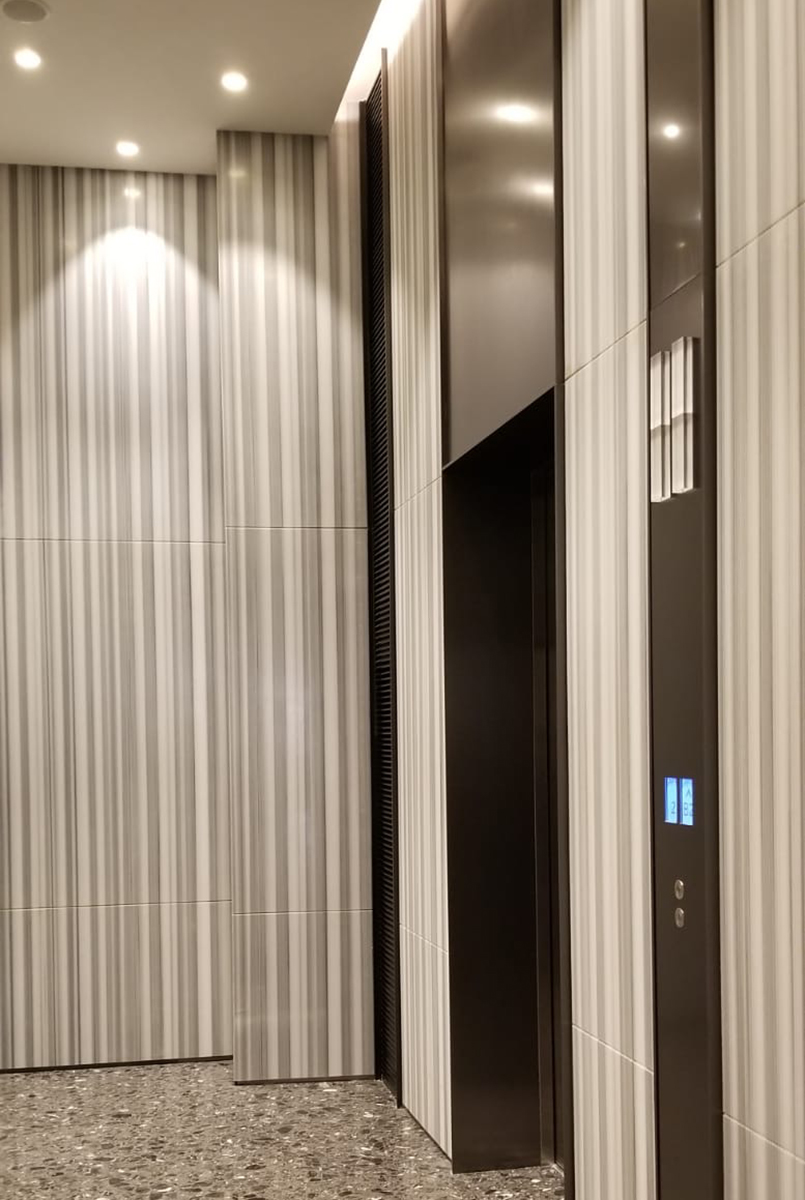 5.斑馬白 (牆身)(1200 x 805)