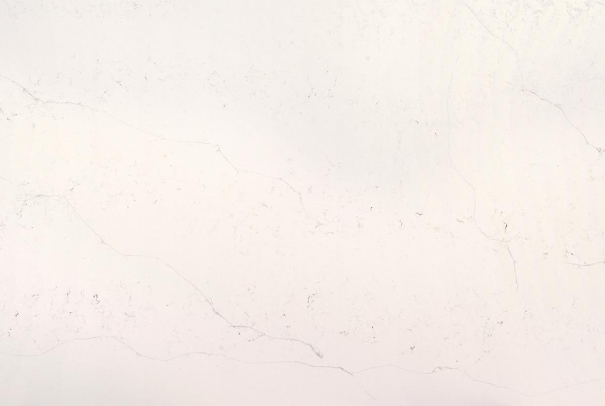 7.Grecale_SLAB(1200 x 805)