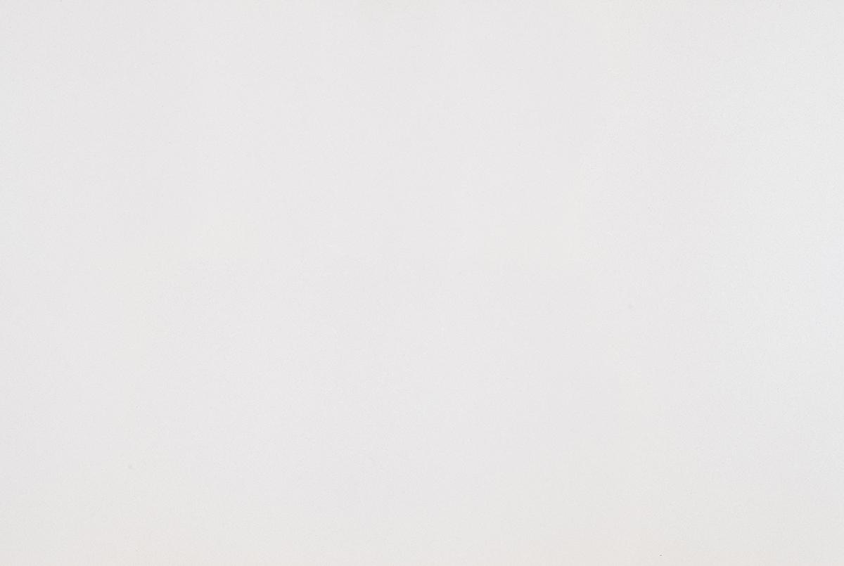 Cloudy_White_615_slab(1200 x 805)
