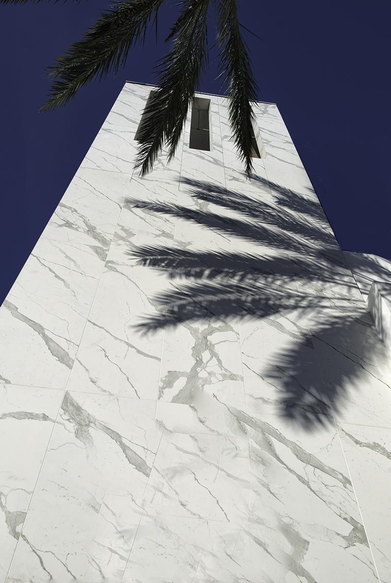 I Naturali – Bianco Statuario Venato 3 (外牆)(1200 x 805)
