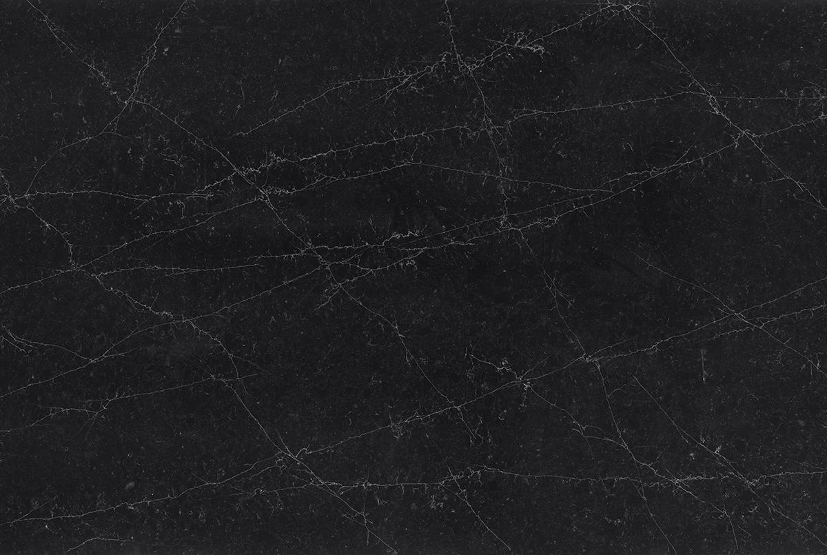Planet_Pluto_2030_slab(1200 x 805)