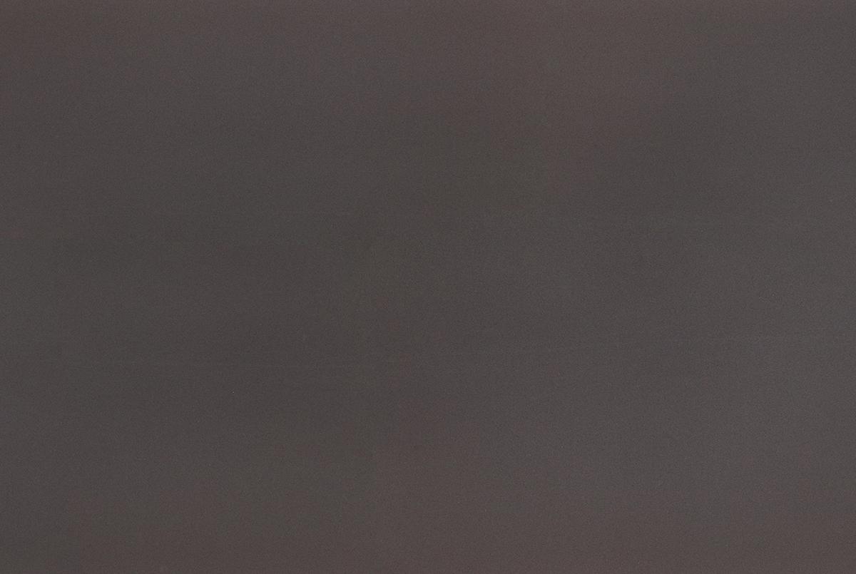 Qf_Dark_Grey_515_slab(1200 x 805)