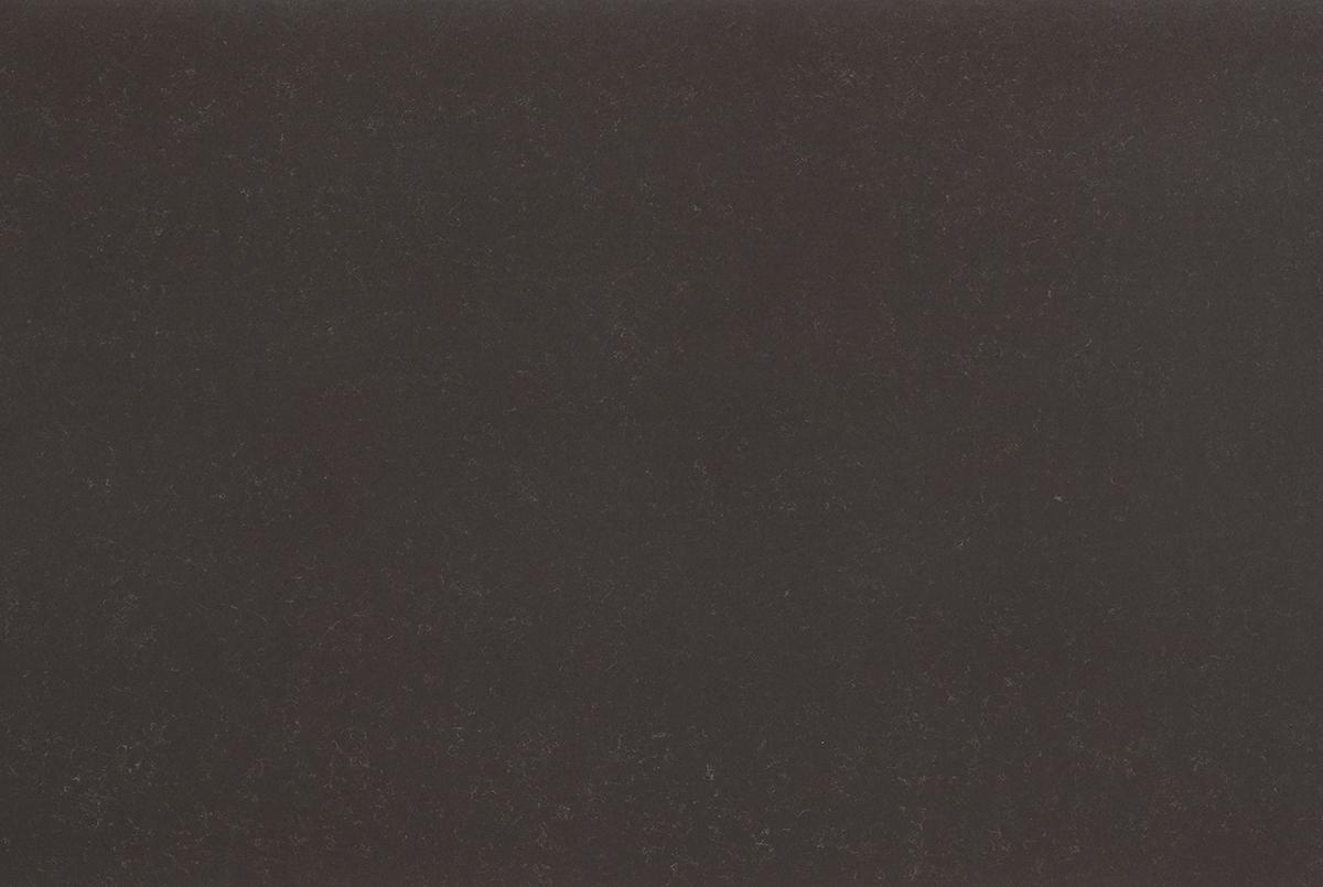 Veined_Baroque_905_slab(1200 x 805)